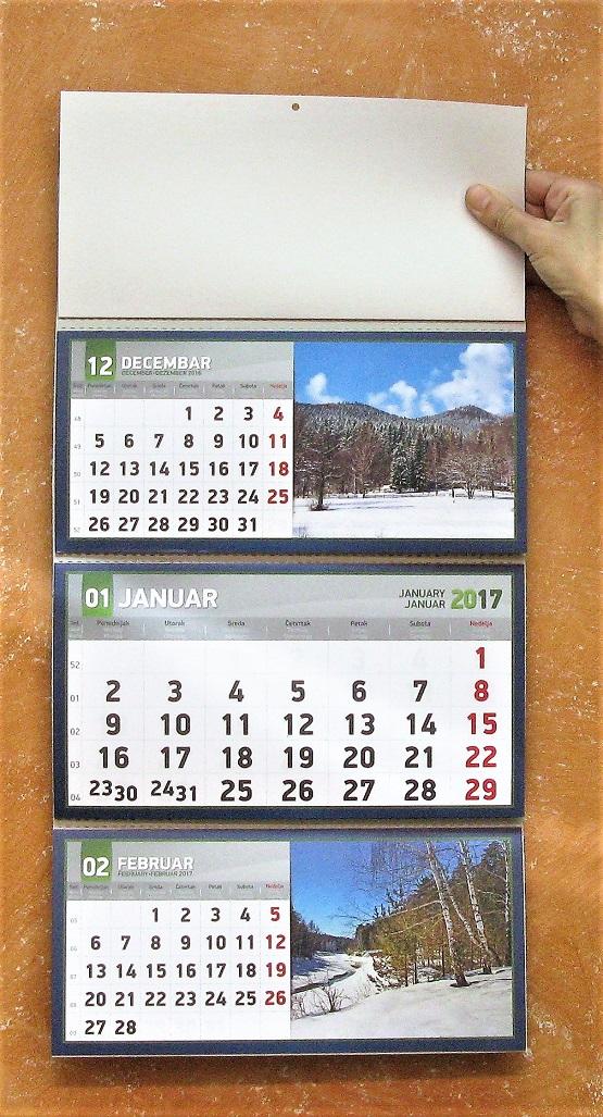 kalendar-priroda-iz-tri-dela