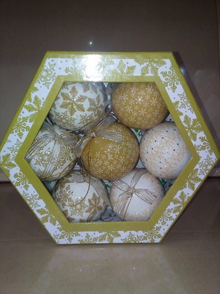 petar-pan-uzice-novogodisnje-kugle-ukras-nakit-2