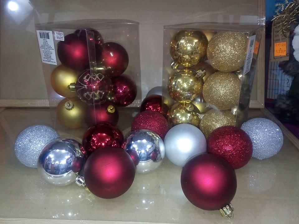 petar-pan-uzice-novogodisnje-kugle-ukras-nakit-4