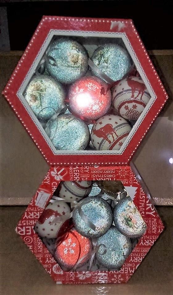 petar-pan-uzice-novogodisnje-kugle-ukras-nakit-8