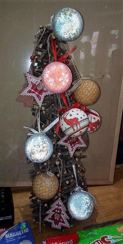 petar-pan-uzice-novogodisnje-kugle-ukras-nakit-9