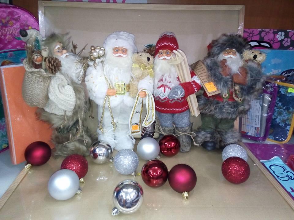 petar-pan-uzice-novogodisnje-kugle-ukras-nakit-kutije-kese-lutka-deda-mraza