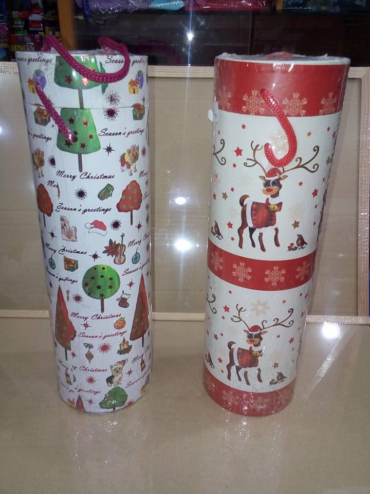 petar-pan-uzice-novogodisnje-kugle-ukras-nakit-kutije