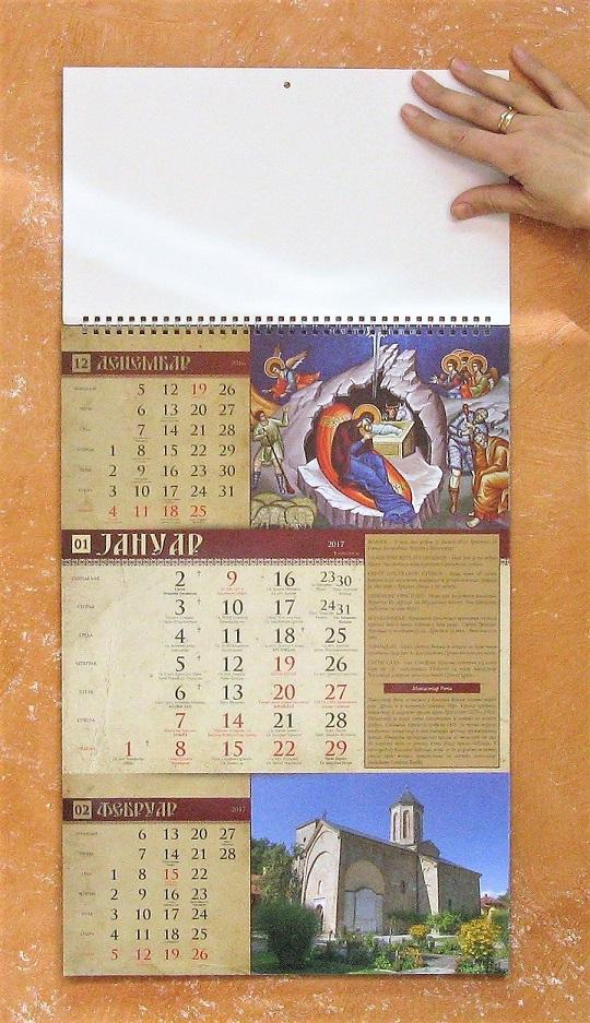 pravoslavni-kalendar-iz-tri-dela