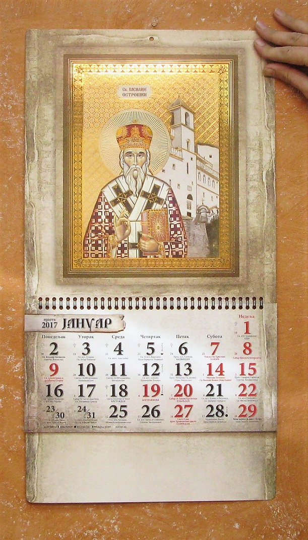 pravoslavni-kalendar-sveci-sverti-nikola