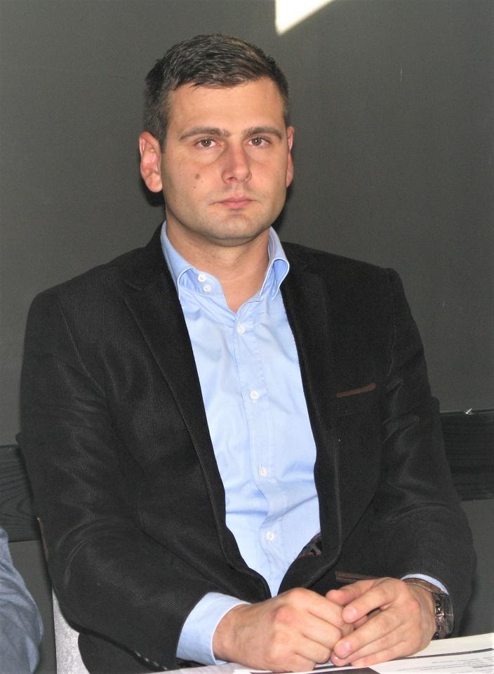 vladimir-zivanovic-direktor-turisticke-organizacije-zlatibor