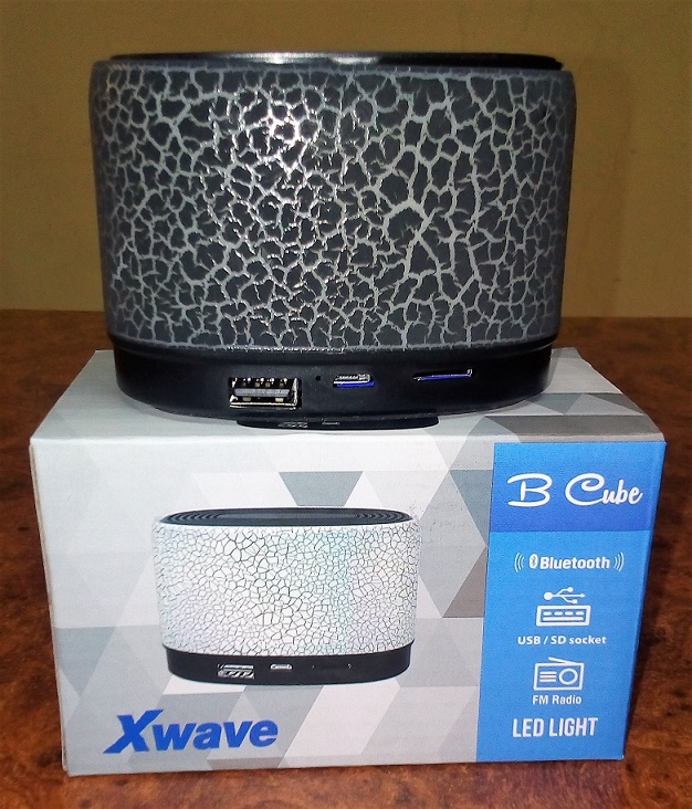 xwave-b-cube