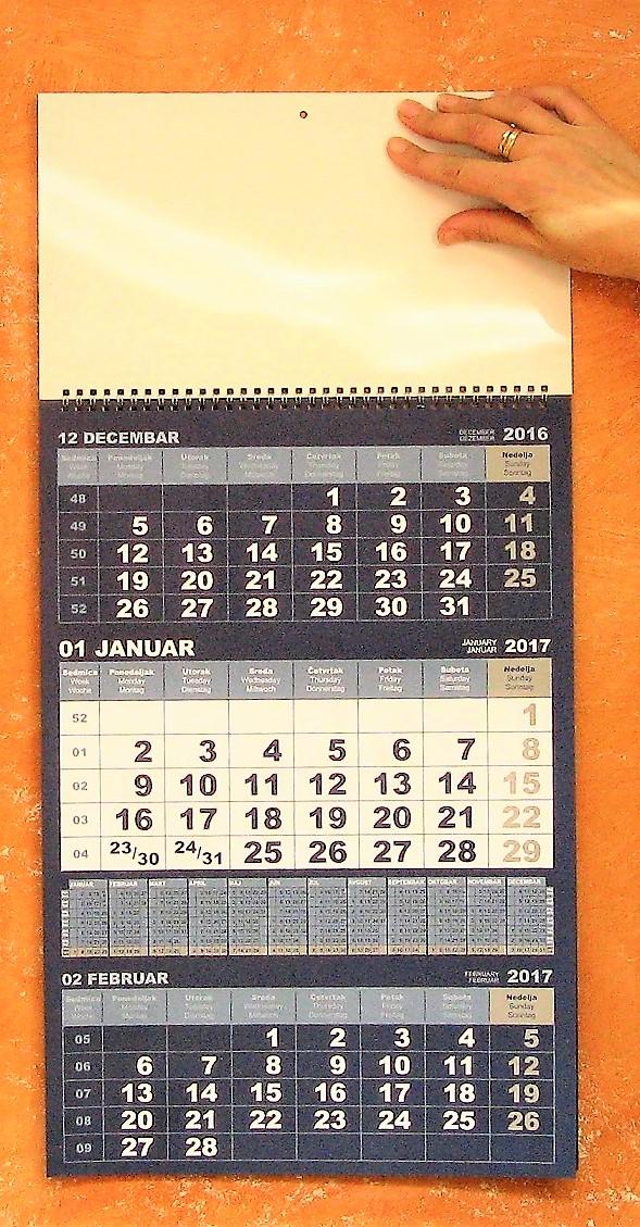 zidni-kalendar-datumar