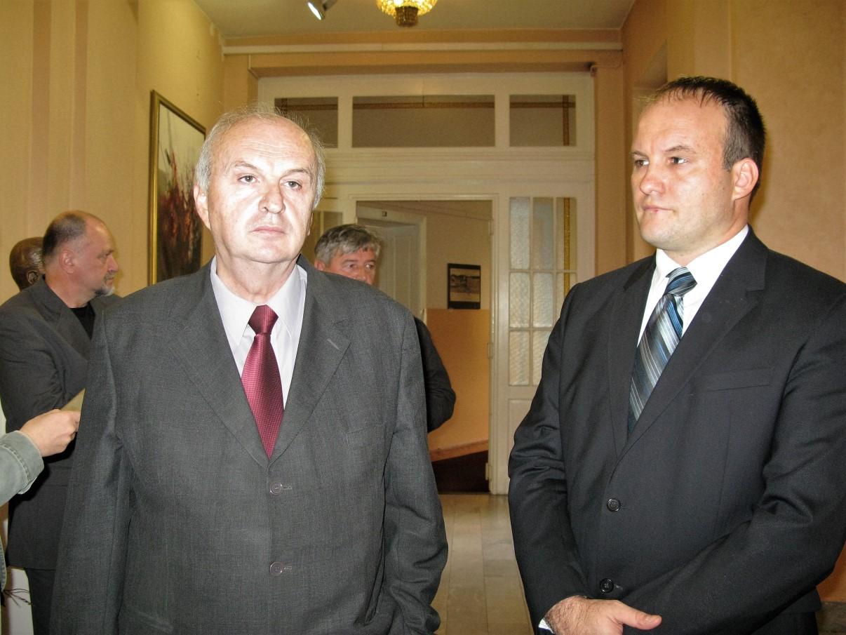 zoran-militarov-i-nemanja-nesic