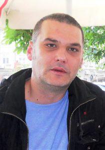Захваљујући Николи Селаковићу, Ужице добија непотребан споменик