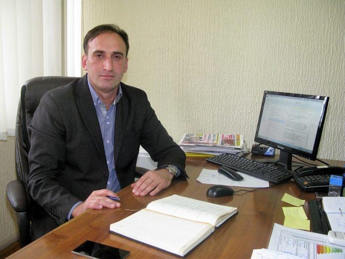 Градска власт уступила кићење ЈП Стану