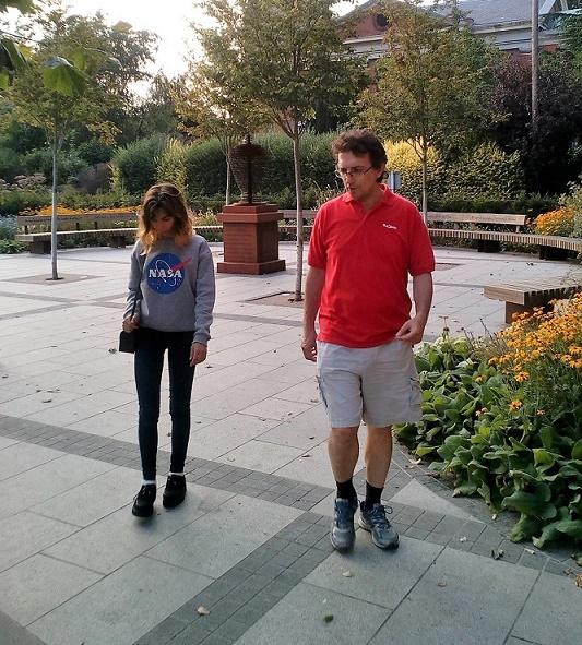 vladimir-davidovic-musoki