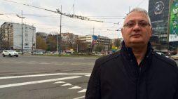 По шести пут сахрањују Димитрија Туцовића