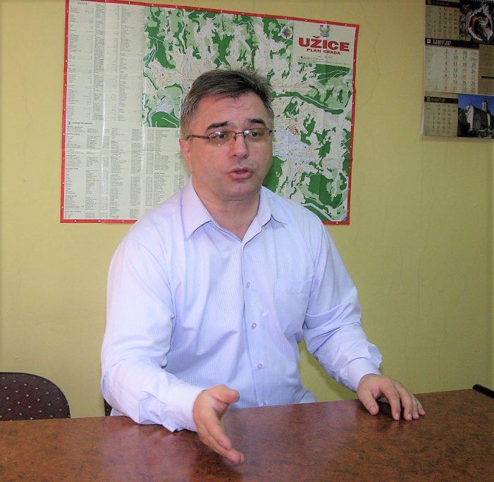 Да се врати милион Срба