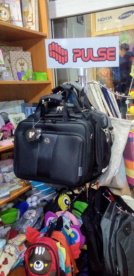 Poslovne torbe, torbe za šoping i plažu, lap-top torbe