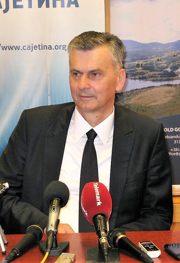 Kо је смислио, креирао и наручио хушкачки спот против Оливера Ивановића!