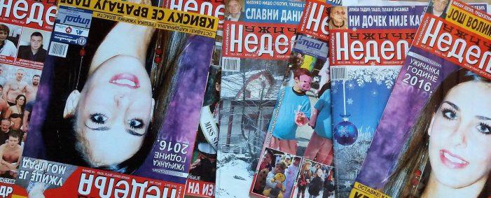 1.368.533 pročitanih stranica na www.uzickanedelja.rs