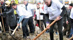 Издата грађевинска дозвола за гондолу на Златибору!
