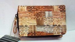 Novčanici, ženske torbe, kaiševi u Petru Panu