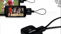 TV na mobilnom i tabletu!