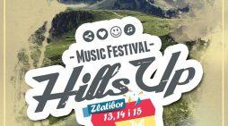 HillsUp Zlatibor