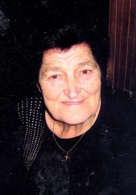 Иванка Имамовић