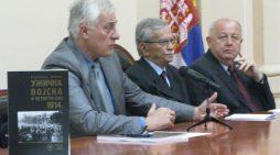 "И историчари против имена ""Склавков плато"""