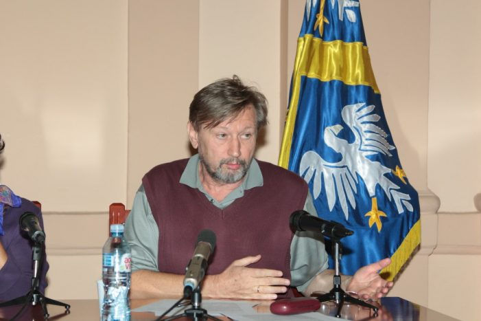 Zašto kaska ekonomija Srbije?