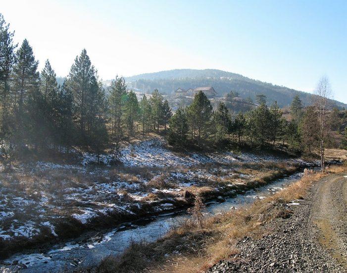 Почињу радови на постројењу за пречишћавање отпадних вода на Златибору