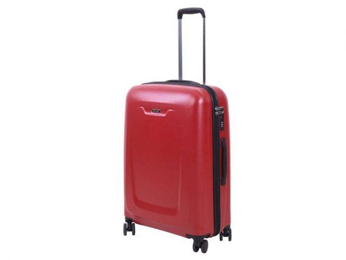 Koferi i torbe za putovanja