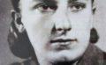 Живела је за идеале – борац без мане и страха