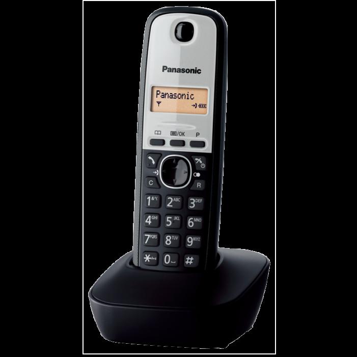 Totalna rasprodaja Panasonic telefona