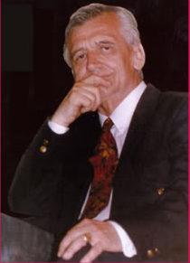 Preminuo Žarko Petrović