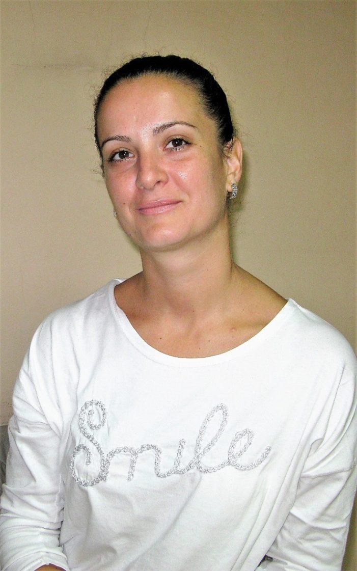 Стопама Маге Магазиновић