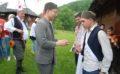 Кинези воле српску свадбу