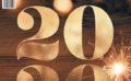 U utorak u prodaji novogodišnji broj Užičke nedelje!