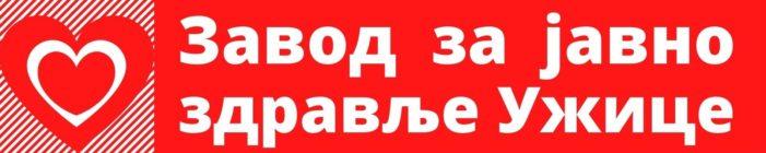 4 случаја инфекције у Златиборском округу
